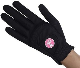 Lady Classic Golf- Ladies LLH Soft Flex Performance Glove