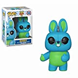 POP! Vinilo: Disney: Toy Story 4: Bunny
