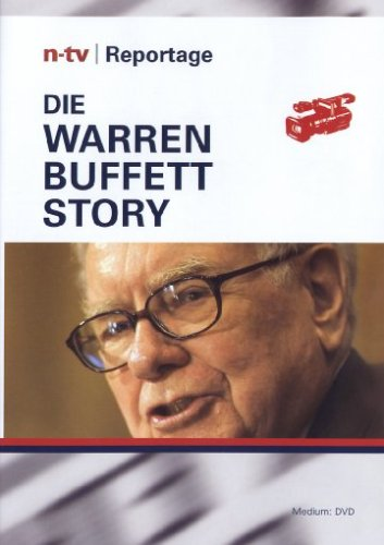 n-tv - Die Warren Buffett Story