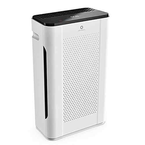 Airthereal APH260 Air Purifier for Home, Large Room-True...
