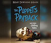 The Puppet's Payback: And Other Chilling Tales