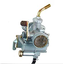 tianfeng Carburetor fits HONDA CT90 Trail Bike 90 K0 K1 K2 K3 K4(1969-1977)