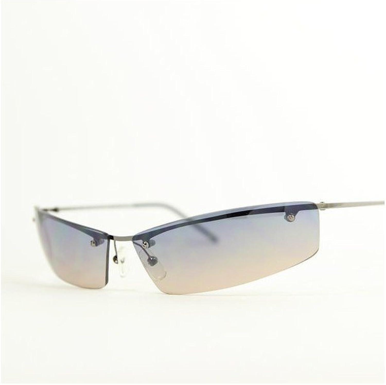 Ladies' Sunglasses Adolfo Dominguez UA15020103