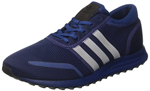 adidas Los Angeles, Zapatillas Unisex Adulto
