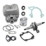 Everest Parts Supplies Complete Engine Rebuild Kit...