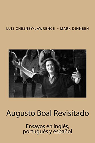 Augusto Boal Revisitado (English Edition)