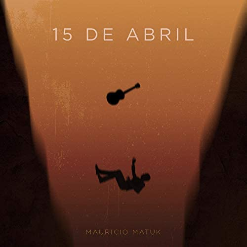 Mauricio Matuk
