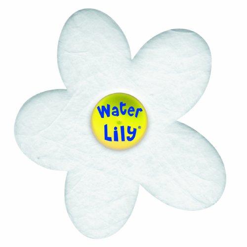Reinigungsmittel Spa Water Lily Absorptionsmittel speziell für Fettrückstände
