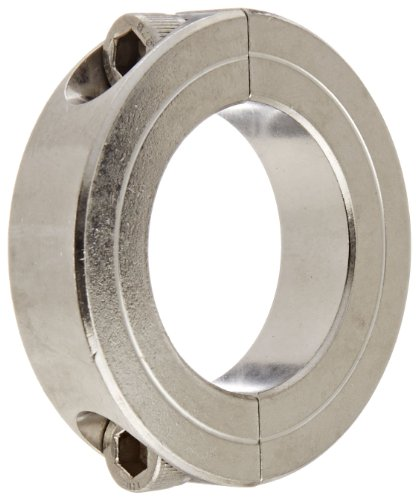 Best 1 125 inches shaft collars list 2020 - Top Pick