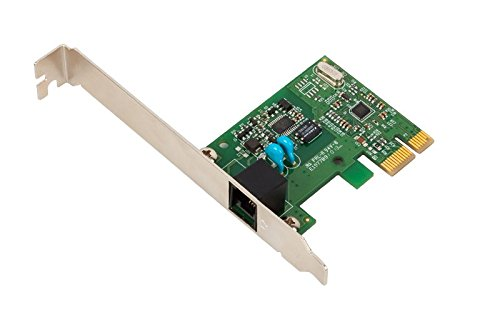 US-Robotics USR5638 PCI-Express Faxmodem (56K, V.92)