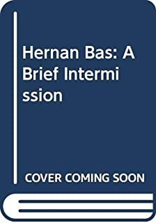 Hernan Bas: A Brief Intermission