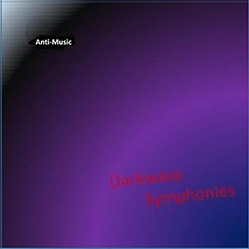Darkwave Symphonies