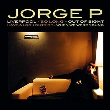 Jorge P