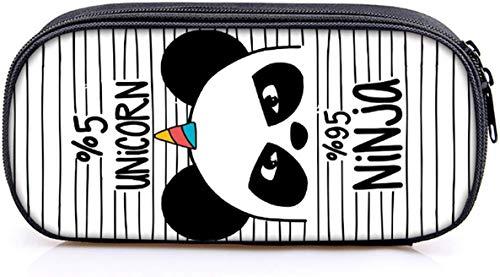 astuccioastuccio panda INTVN Panda Astuccio