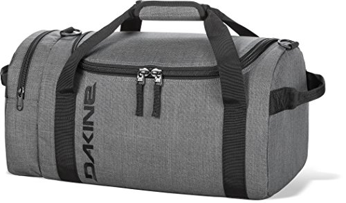 Dakine Eq Bag 31L Reisetasche, Carbon