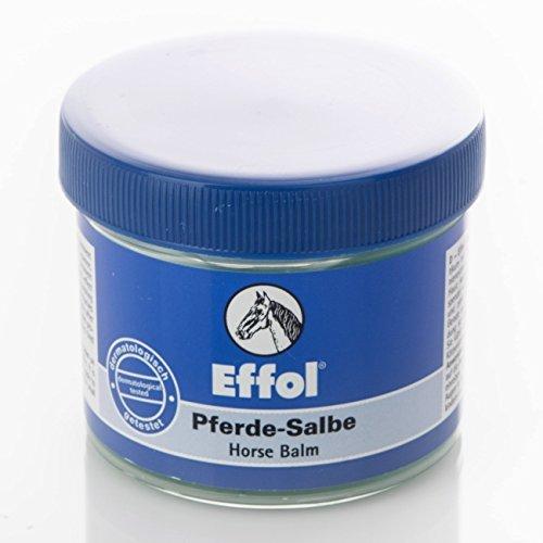 5Pack Effol Pferde-Salbe 5x 50ml