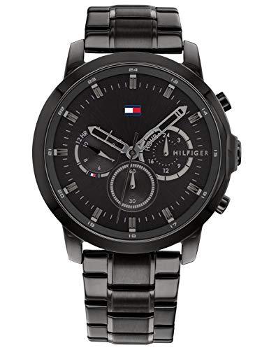 Tommy Hilfiger Watch 1791795