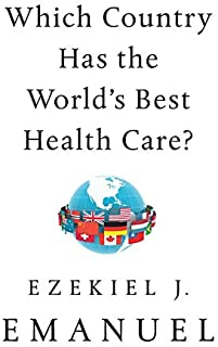 Healthcare Countries