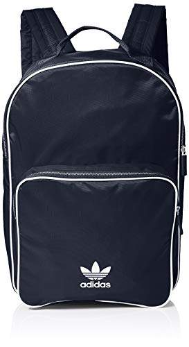 adidas CL Adicolor Backpack - Collegiate Navy, One Size