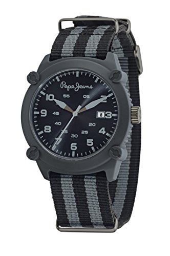 Pepe Jeans R2353106001