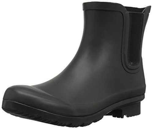 Buy a rain boot, get a rain boot donated