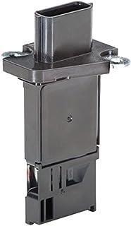 HELLA 8ET 009 142-761 Luftmassenmesser, Anschlussanzahl 5, Montageart geschraubt