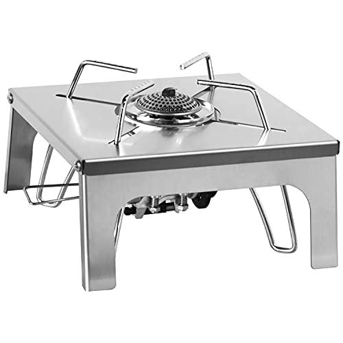 遮熱テーブル 遮熱板 soto st310