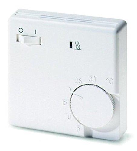 EBERLE Raumtemperaturregler, RTR-E 3502
