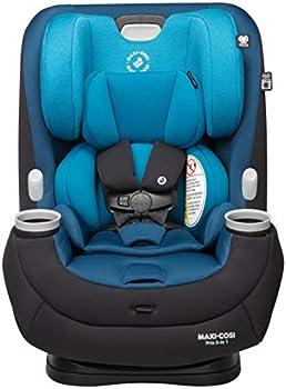 Maxi-Cosi Pria 3-in-1 Convertible Car Seat