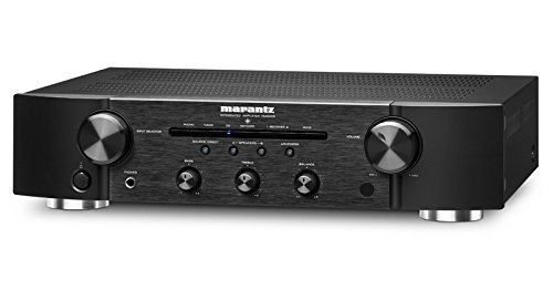 Marantz PM5005 Integrated Amplif...