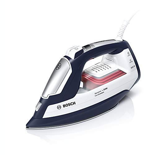 Plancha Bosch Sensixx DI90 VarioComfort