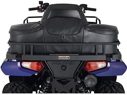 Polaris Max 49% Product OFF Semi-Rigid Touring Black Cargo Bag-