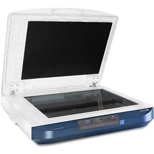 : Visioneer XDM47005M-WU Document Scanner