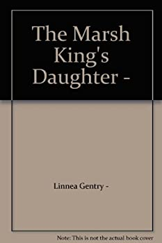 The Marsh King s Daughter -