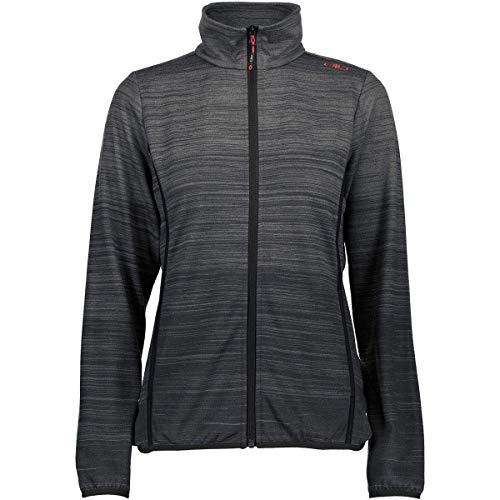 Cmp Woman Jacket XXXL