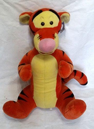 Peluche Disney Winnie l'ourson tigrou 70 cm
