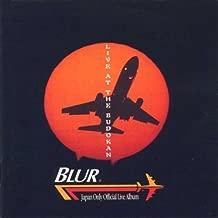 Best blur blur album Reviews