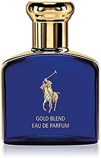 Amazon.es: Ralph Lauren - Hombres / Perfumes y fragancias: Belleza