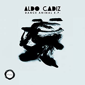 Dance Animal EP