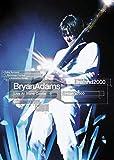 Bryan Adams : Live at Castle Slane