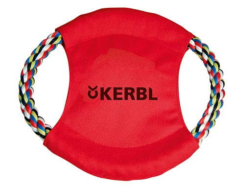 Kerbl Chien Frisbee 22 cm