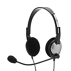 10 Best Headset For Voice Recognitions
