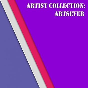 Artist Collection: Artsever