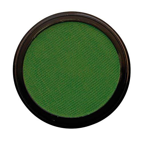 Creative L'espiègle 180440 Nacré Vert 20 ml/30 g Professional Aqua Maquillage
