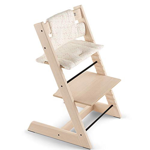 Stokke Tripp Trapp® Coussin Classic