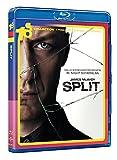 Split (Blu-Ray) [Blu-ray]