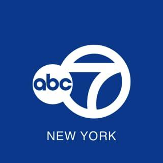 ABC7 New York