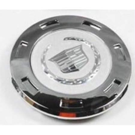 2003-2006 CADILLAC ESCALADE ESV EXT Chrome Wheel Hub Center Cap AFTERMARKET