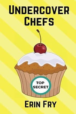 Undercover Chefs