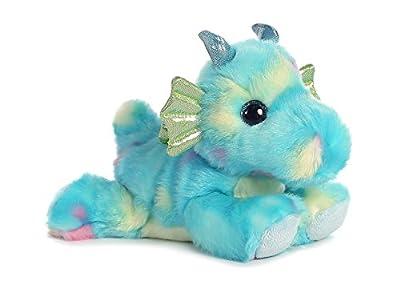 "Aurora - Bright Fancies - 7"" Sprinkles - Dragon"